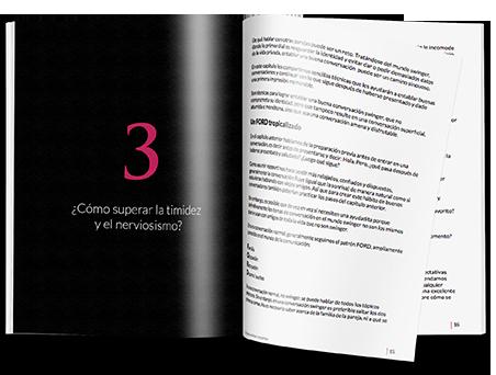 Descarga una muestra del libro